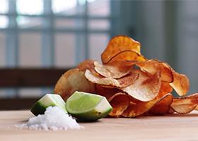 homemade_chips