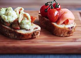 salmon_prawn_toast