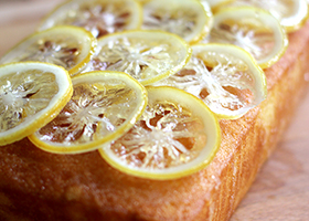 lemon_drizzle_loaf