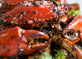 09_black_pepper_crab