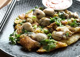 19_oyster_omelette