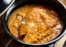 32_curry_fish_head