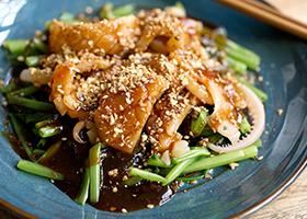 44_cuttlefish_kangkong