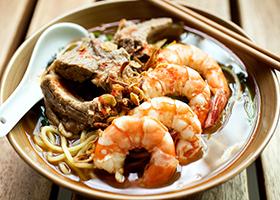 49_prawn_noodles_soup