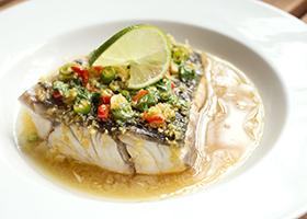 steamed_thai_fish