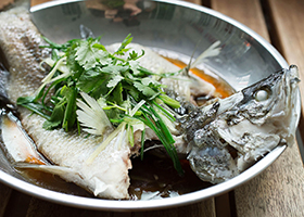 cantonese_steamed_fish