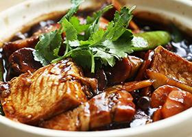 claypot_tofu