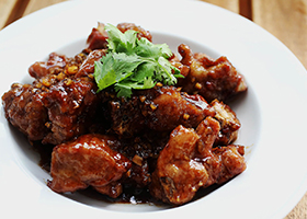 Sweet_and_Sour_Vinegar_Spare_Ribs