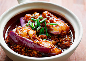 eggplant_with_minced_pork_and_salted_fish