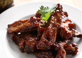 Guinness_stout_ribs