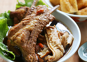 Herbal_bak_kut_teh