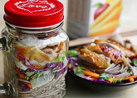 Chicken-Orange-Soba-Noodle-Salad