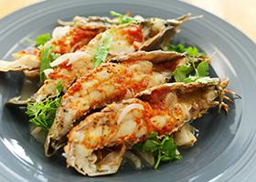bbq_crayfish_with_cincalok_chili
