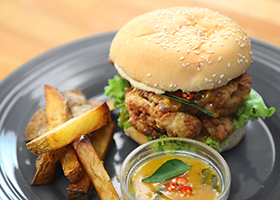 salted_egg_yolk_burger