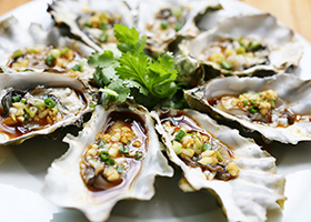 steamed_oysters_with_garlic