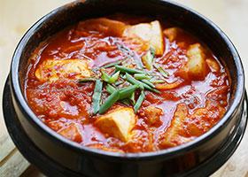 kimchitofusoup