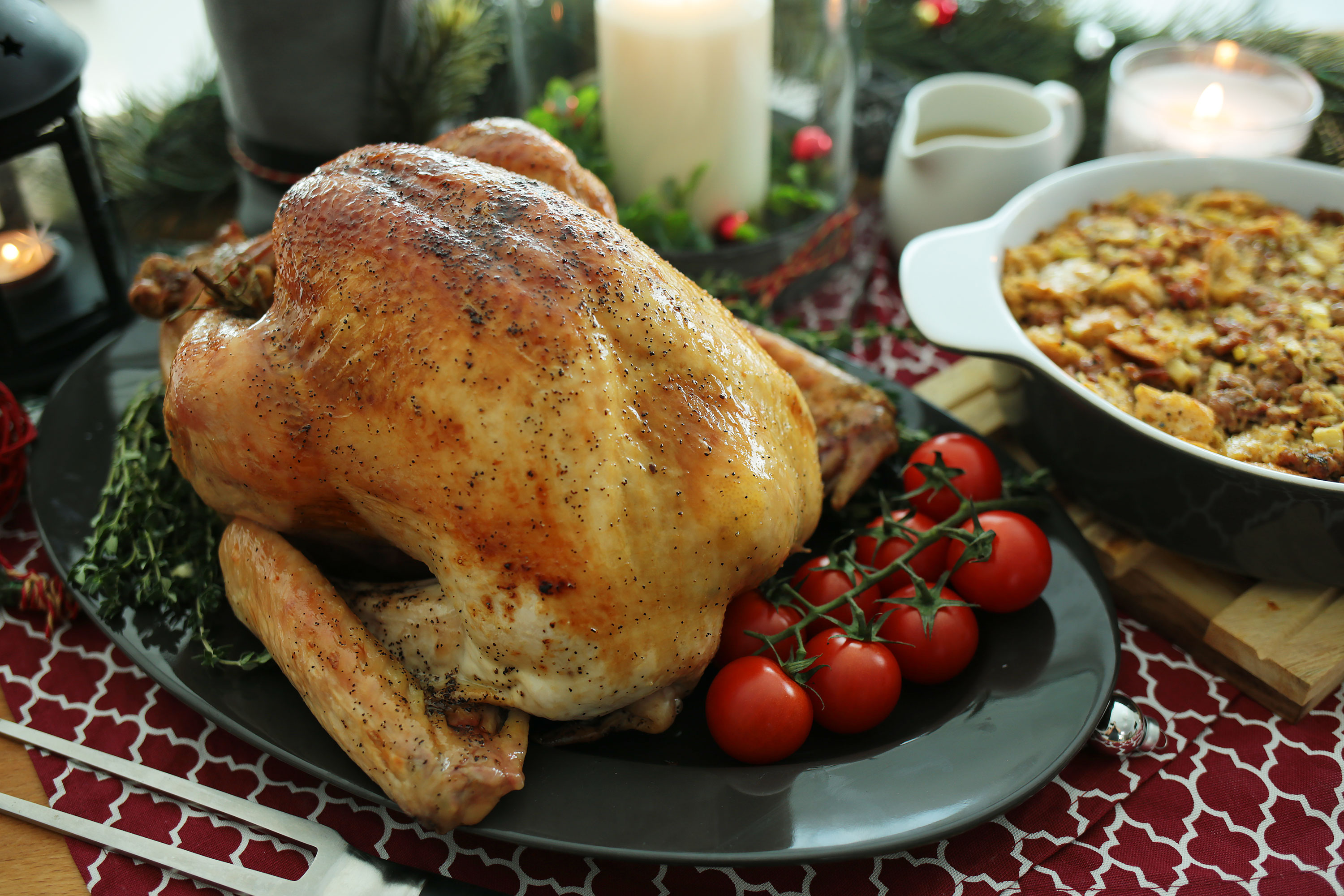 roast-turkey-apple-stuffing