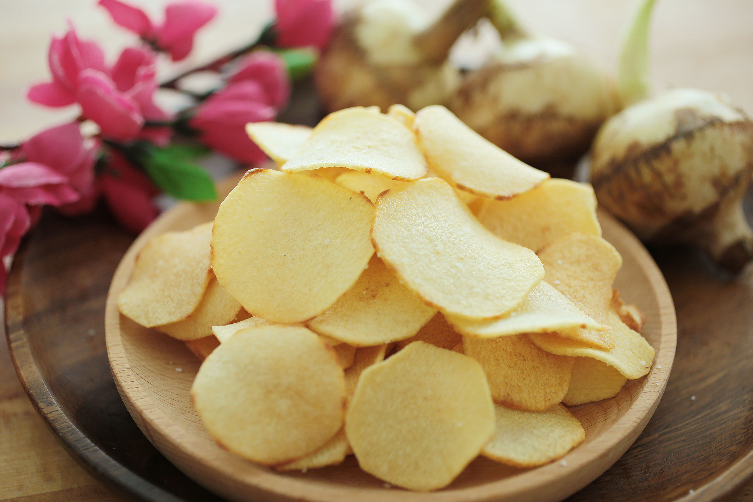 arrowhead-chips