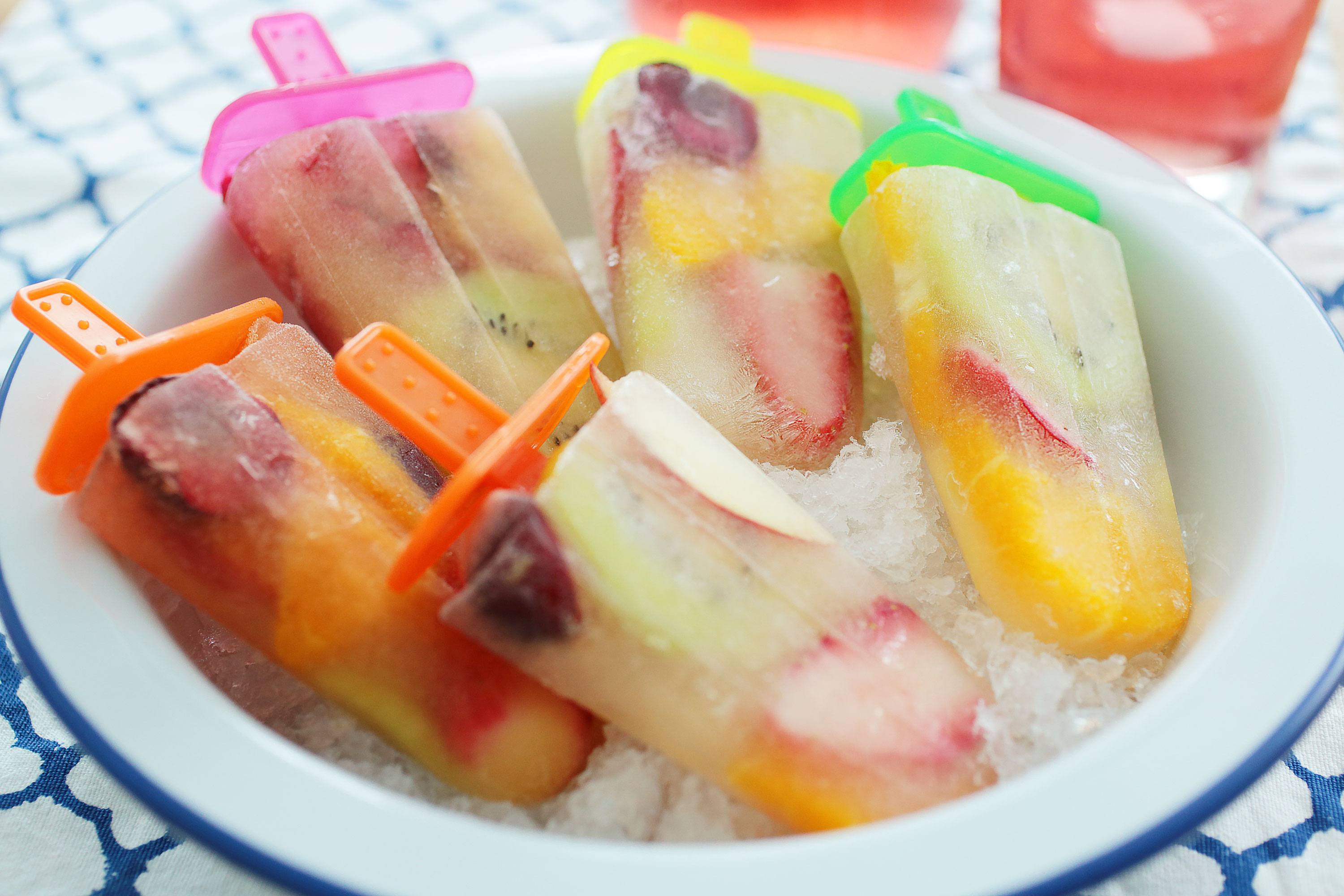 fruit-popsicle