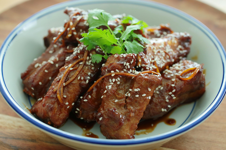 marmite-pork-ribs