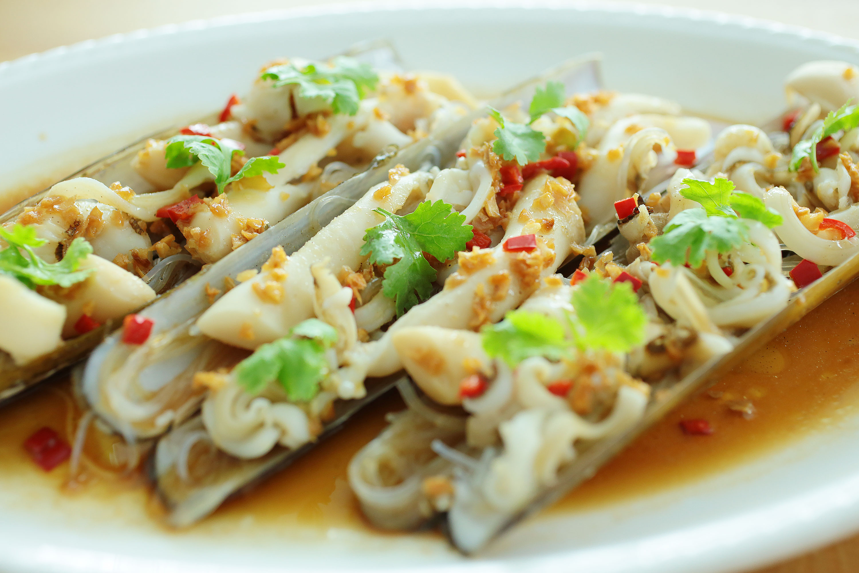 steamed-bamboo-clams